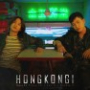 Hongkong1 (Official Version)