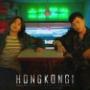 Hongkong1 (Official Version)